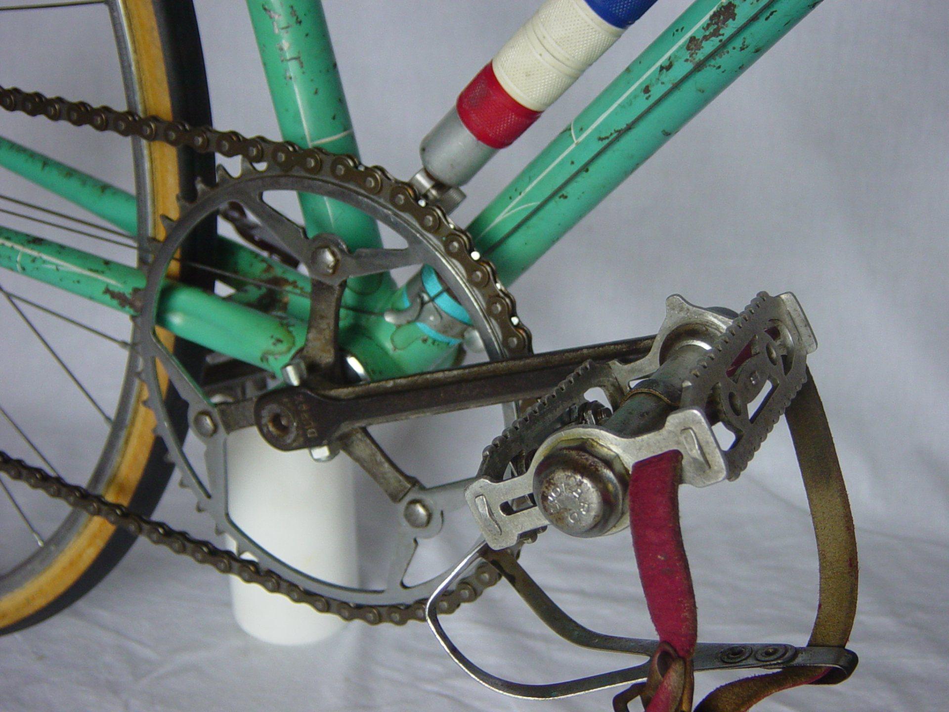 Vélo de course TENDIL 1939 - Page 2 921066bpdalier