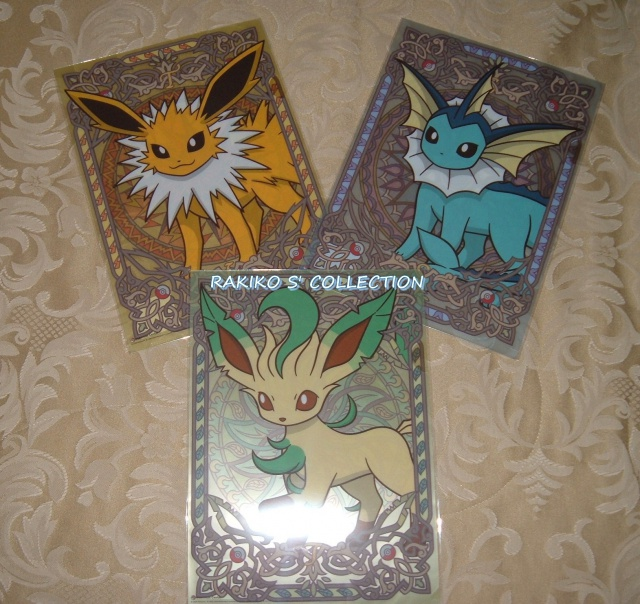 Rakiko s' magical world 921295pokemonclearfiles