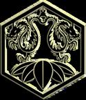 [Fuujima Jinshiro] Databook de la 2ème Division 9214757FED3928FC7E6CE52A480189B12D15921EBC88815254790372pimgpshfullsizedistr
