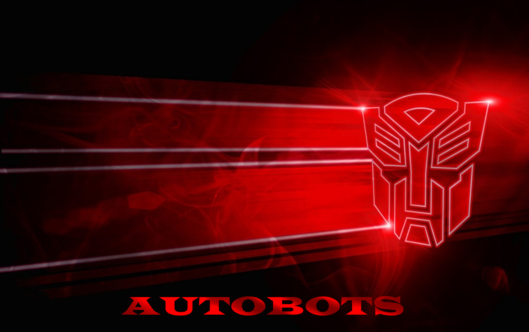 [En cours] - Everything will fade and rust 922058TFicheAutobots