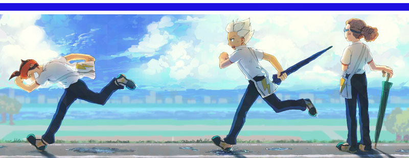 Contact -  Sekai e no Chousen - Forum RPG Inazuma Eleven 922083afooter