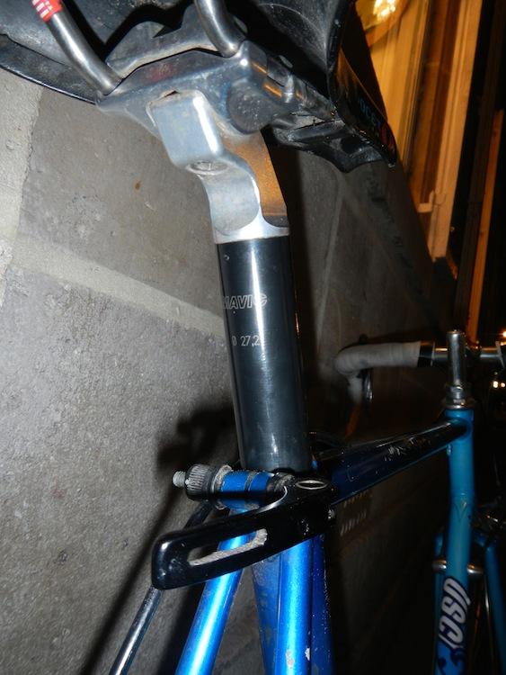 vélo course US Créteil 922467DSCN2707
