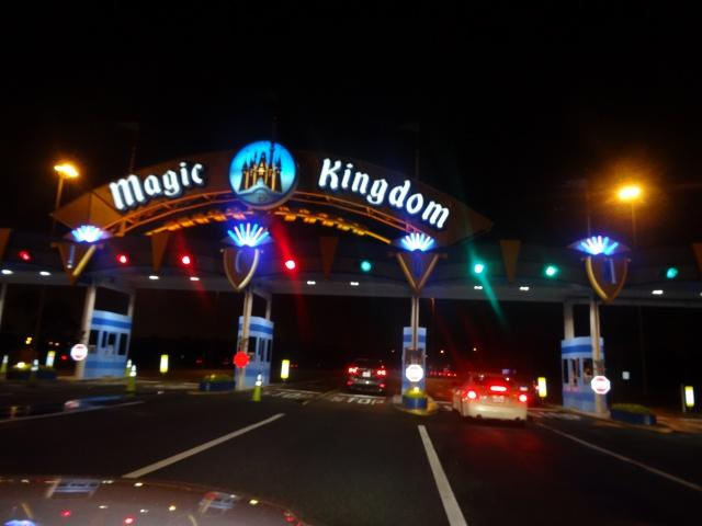First Visit WDW/Miami/Key West halloween 2013 - Page 6 922620DSC03629