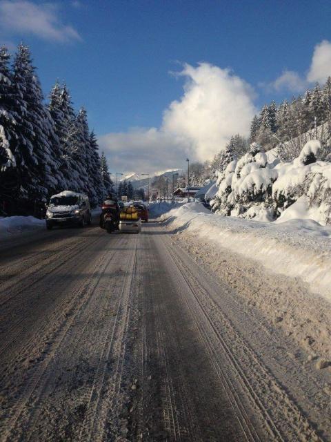 CR du 3eme Agnellotreffen (I) : une belle hivernale glaciale ! 922691FBIMG1453286190466