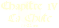 [RP] Scriabine Castrellan 922812Chapp4