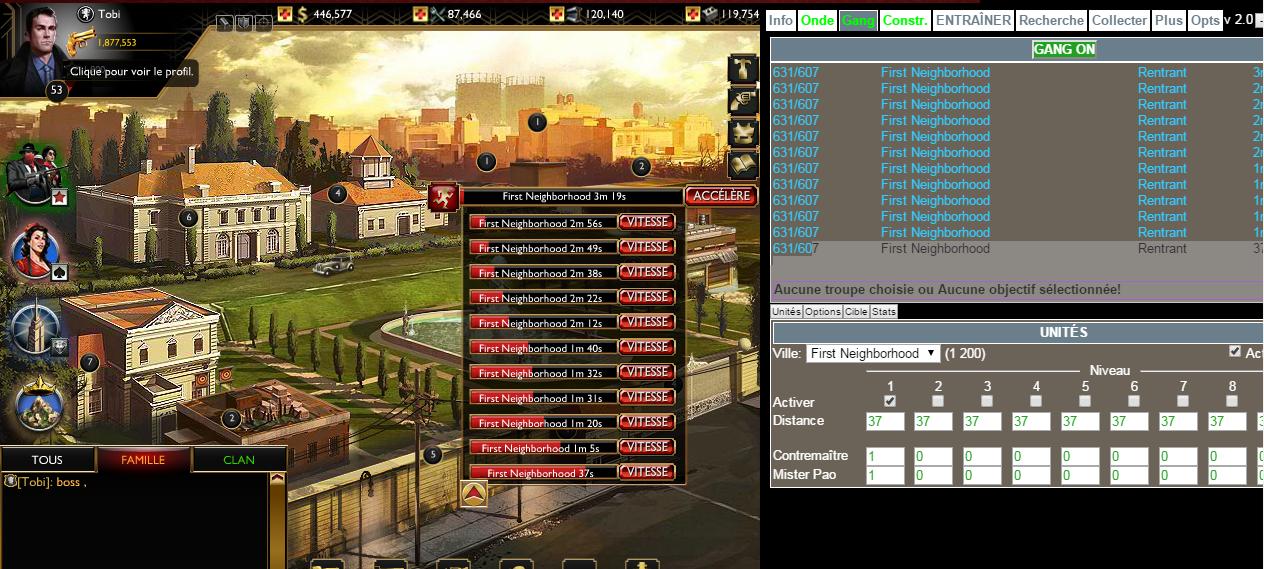 Tutoriel : Augmenter la résolution de RPG Maker Vx Ace 922912Capture