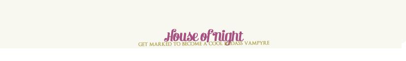 House of the night 923326sidebardown