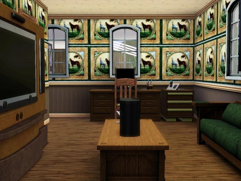 Galerie de Bretagne22 92371215lamaisonetsonsalloncoinbureau