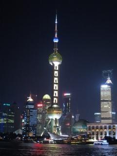 [Shanghai Disney Resort] Le Resort en général - le coin des petites infos  - Page 21 924060IMG5138