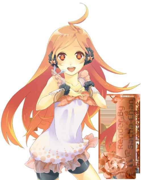 Tutoriel gimp 2.6 Miki Vocaloid 924079vocz