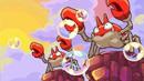 Pokémon Donjon Mystère: Explorateurs du Temps / de l'Ombre | NDS 924167pkmdm2