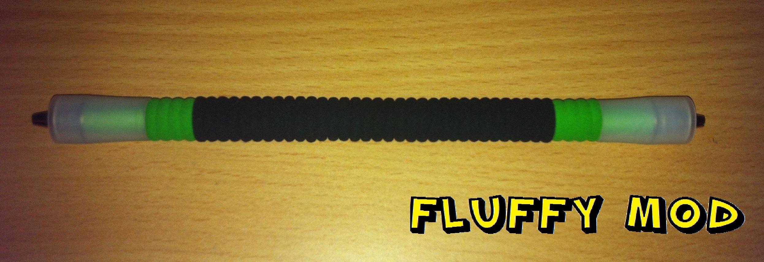 [DoS] FLUFFY Mod  924179IMG0013