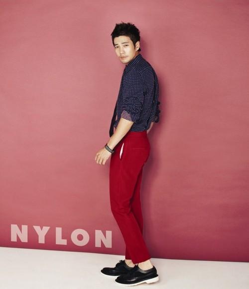 Korean Fashion 924184tumblrm9h4fbRHSb1rz5sfmo1500