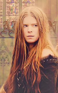 Ailean Fraser