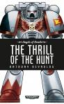 Space Marines: Angels of Death - Page 4 924654ThrilloftheHunt