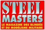 http://livres.histoireetcollections.com/recherche/21/steel+masters/0