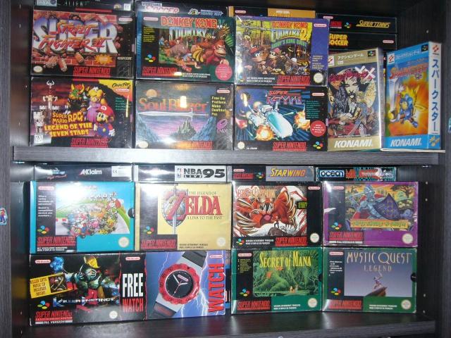 theWave gameroom v3.0 924858P1080090