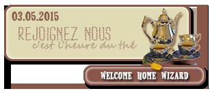 ✧ Les Mini-Annonces de MM ✧ 925114BaseAnnonce03052015