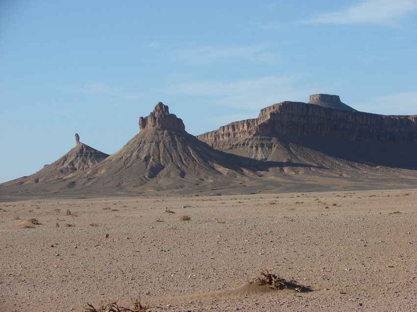 retour maroc 2012 - Page 2 925244133