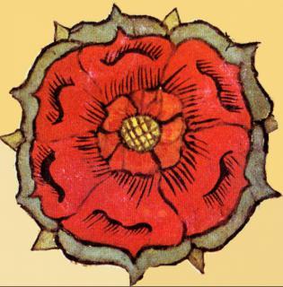 Rose double 925346privatecategoryroseheraldiqueimg