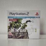 [Collection Metal Gear] La tanière du Renard.. 925387IMG20150403123640