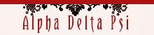 Alpha Delta Psi