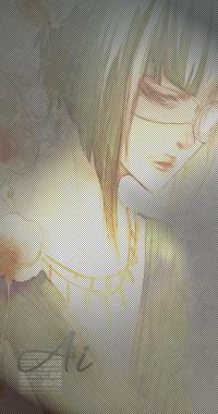 Ai Shizuma
