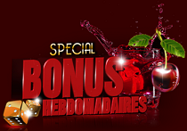 bonus-hebdomadaire-golden-cherry