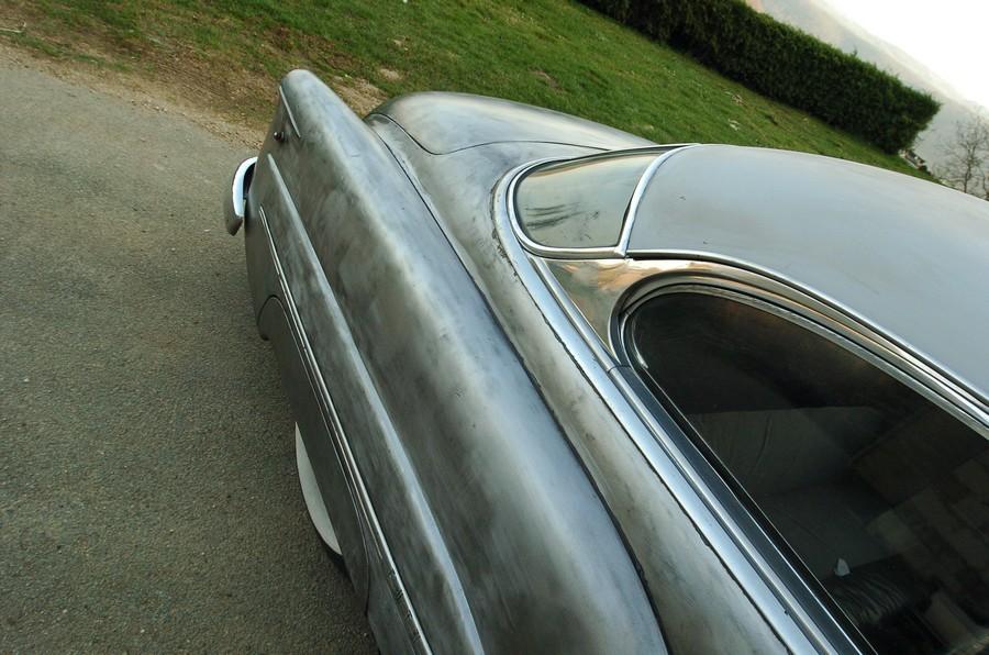 Oldsmobile 1950 926221DSC627101