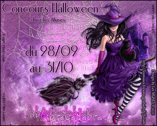 "Concours "" Halloween "" - Page 2 926301logo"