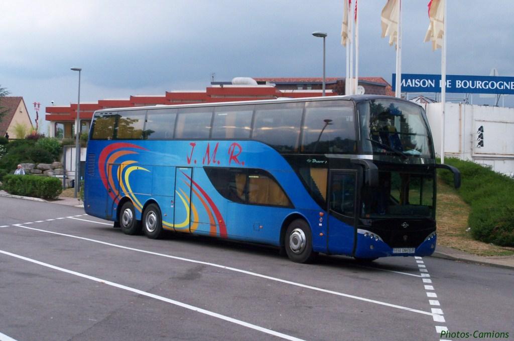 Cars et Bus d'Espagne 926566photoscamions7VI11106Copier