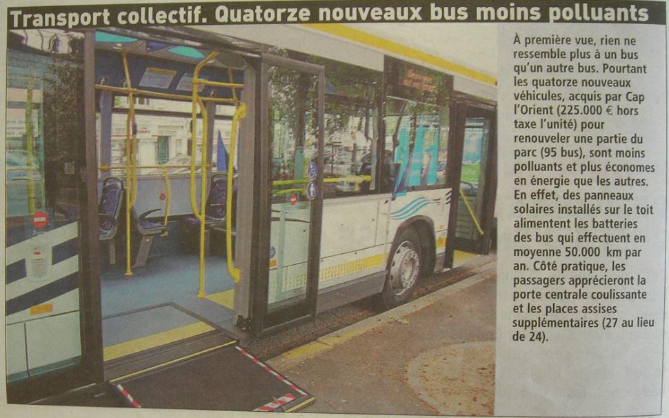 Fil de discussions parc CTRL Lorient - Page 6 926701370tele