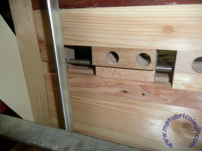 The Badger Workbench (ou l'etabli du blaireau) - Page 11 927390P1030842mb