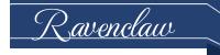 ADMIN PSYCHOTIQUE EN VOIE DE GUÉRISONCinquième AnnéePompom Bleu
