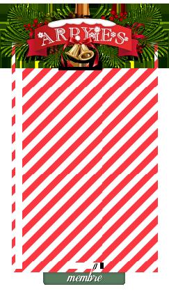 arpyie - membre