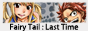 Fairy Tail Last Time 928126bouton8831