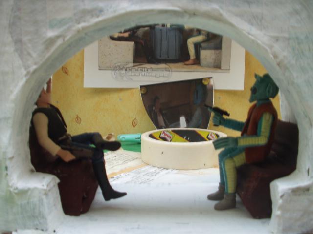 mes petits dioramas - Page 8 928358P1010150