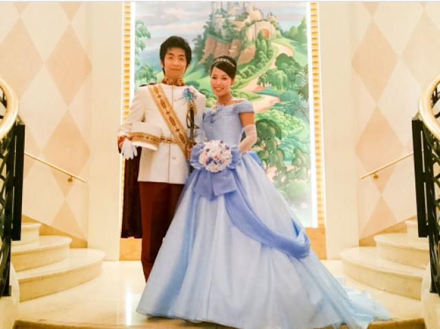 [Tokyo Disney Resort] Le Resort en général - le coin des petites infos - Page 5 92854994w8