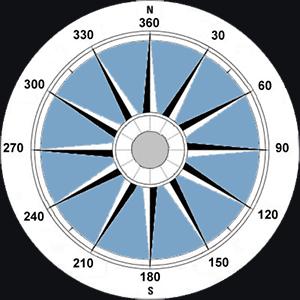 Triangle des Bermudes 928552rose2