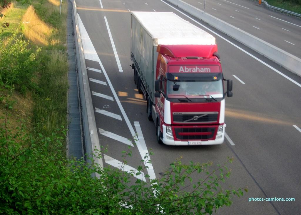 >photos-camions.com</a></div><div class=