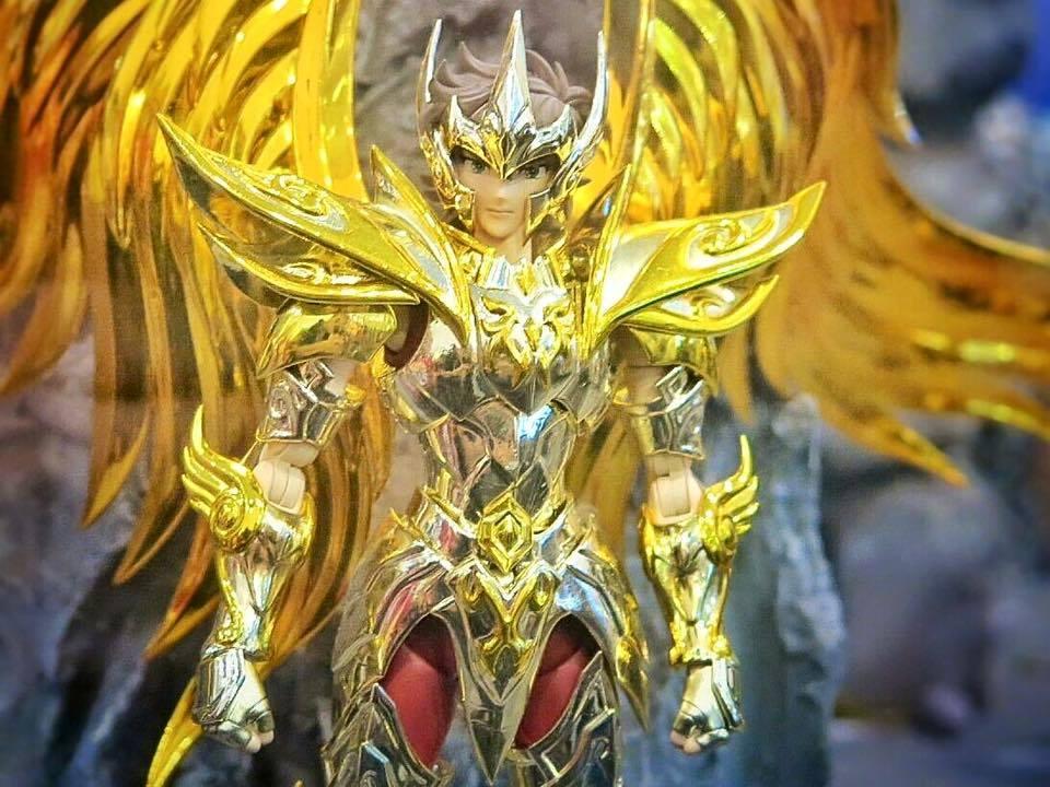 Myth Cloth EX Soul of Gold Aiolos du Sagittaire (22/09/16) 928919112246259320218868811843817006511227603874n