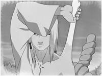 Taîjutsu : Art du corps à corps 928960Lame_d__os_Kaguya