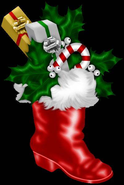 Atelier numéro 8 : divers Noël 928986cae3edbe