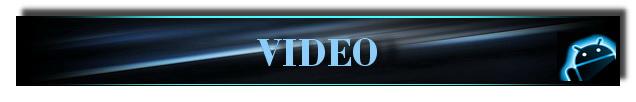 ][N801x][4.1.2]   Hyperdrive RLS7 - 26/11/2013 929023Video01