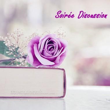 Soirée Discussion numéro 4: Romance et voyage 929051romance2