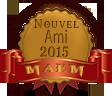 MAEM Awards 2015 929257new