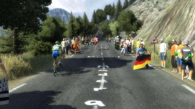 Tour de France / Saison 2 929302PCM0021