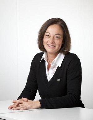 Groupe Renault - Nominations à la direction de la communication 9294033051216