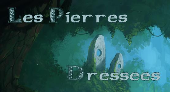 Les Pierres Dressées 929435LesPierresDressees