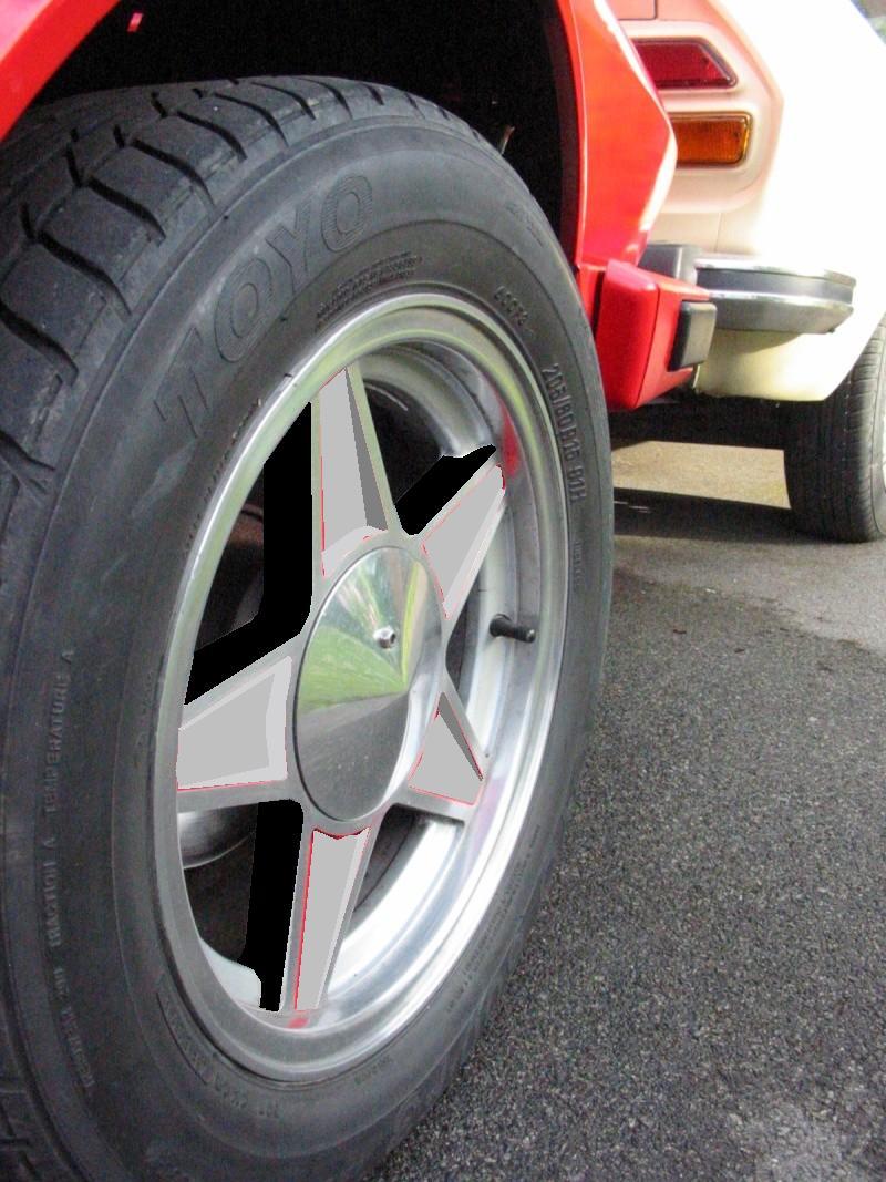 Mon GTV rouge 929565img7518